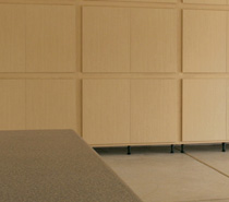 Sitemap Link Directory Garage Storage Cabinets Las Vegas